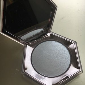 Fenty diamond bomb